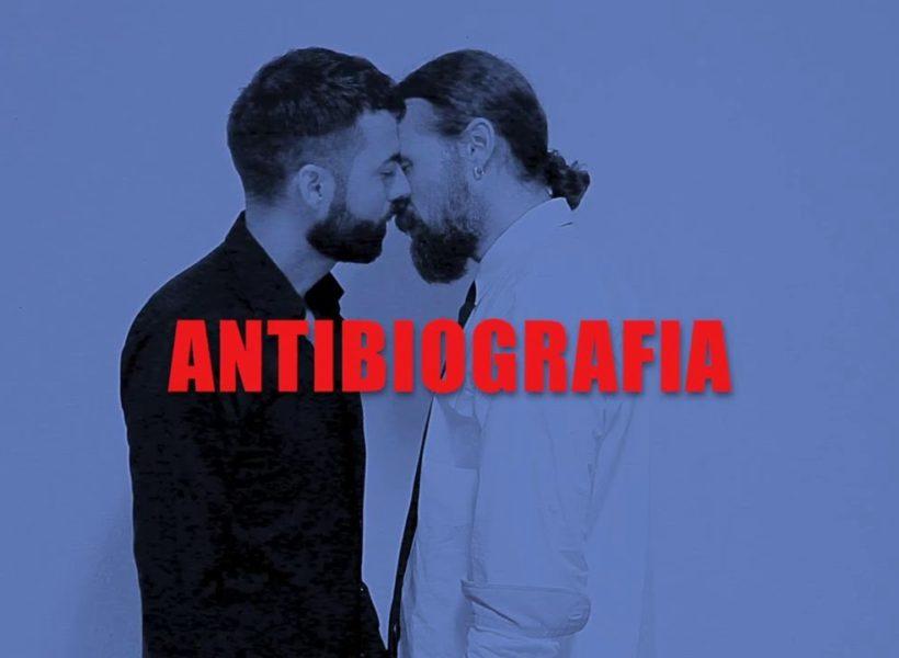 antibiografía segundo mov